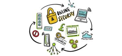 E-Safety – How to keep your children safe online