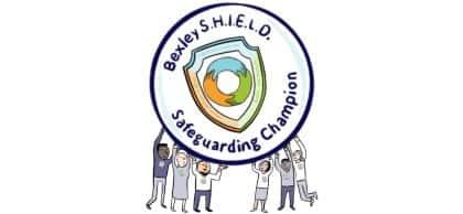 Safeguarding Champions